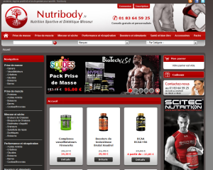 2015-01-23 17_42_27-Nutribody _ proteine pour musculation