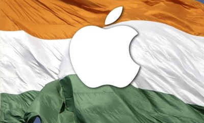 apple-inde-1024x636